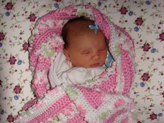 tubal ligation reversal baby of Rebecca Sanders 003